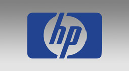 HP Multiple SAP Projects