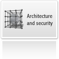 Architecture and Security